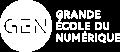 logo GEN